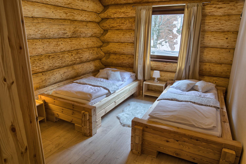 100 log cabin bed frames the tyne log cabin with tub cottag